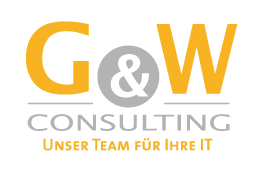 GW Consulting